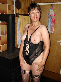 sexy naked moms porn tumblr