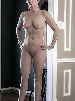 juggs sexy mam porn