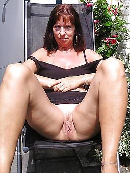 hot sexy moms amature porn pics