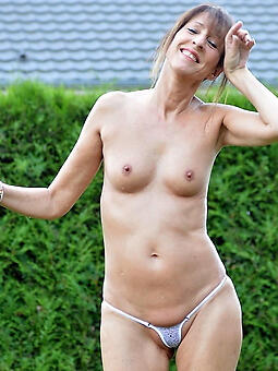of age ladies to closely-knit tits xxx pics