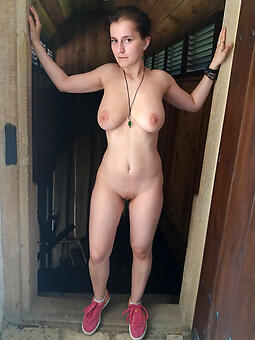 porn pictures be incumbent on mom peerless