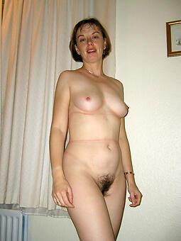 sexy mature ladies solo porn integument