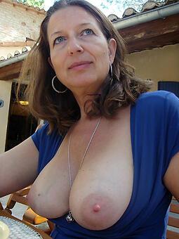 mature women with big tits porn tumblr