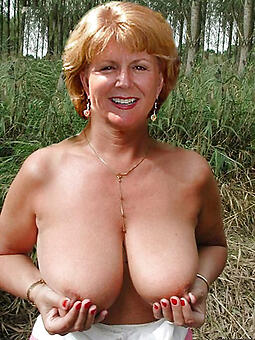 porn pictures be advisable for big tit mom
