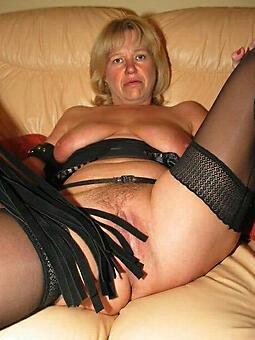 mom masturbates nudes tumblr