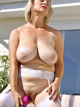 adult masturbate sexy porn pics