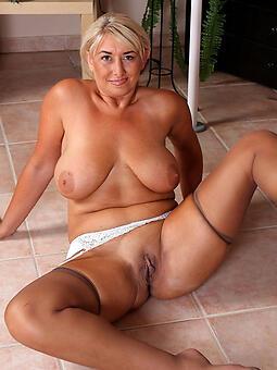 hot mom xxx pics