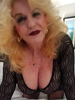 cougar older lady flick