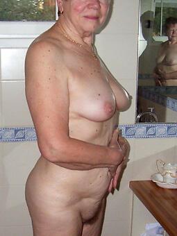 older mom porn pictures