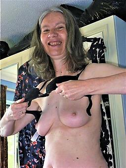 older mature woman free porn x