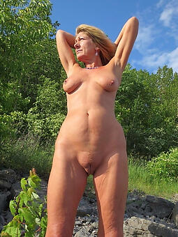 mature experienced pussy hot porn show