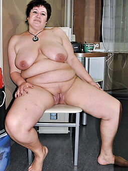 glum elder statesman moms hot porn pics