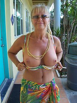 naked senior moms porn tumblr