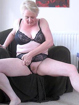 sexy older moms nudes tumblr