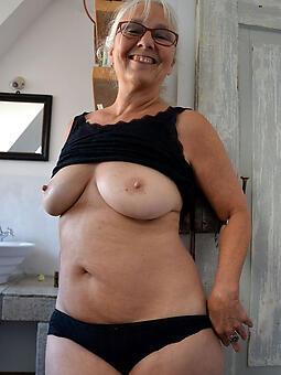evil nude ladies unrestraint 60