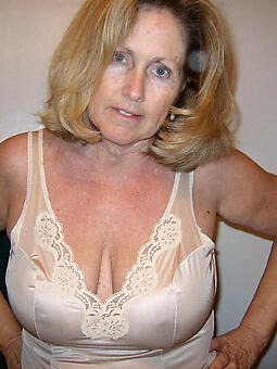 60 with an increment of mature porn pic