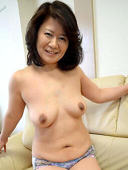 grown-up asian women free porn x