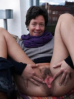 naked asian ladies porn pic
