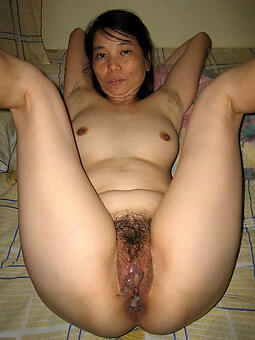 naked asian ladies hot porn show