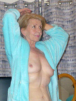 sexy lady granny tumblr