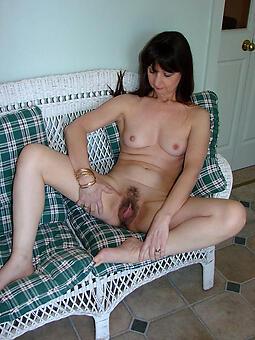 lady puristic mature pussy hot porn ordinance