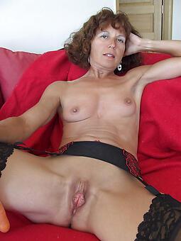 hot mature mom porn show