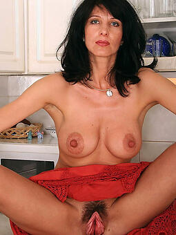 mature hot wife porn tumblr