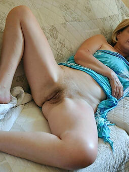 moms arms porn pic