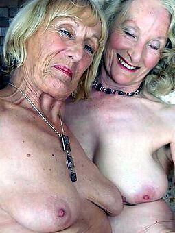 mature sapphic intercourse tumblr