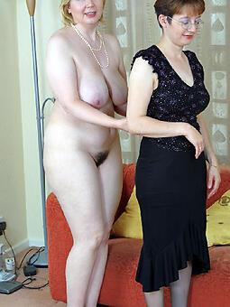 of age lesbian orgy