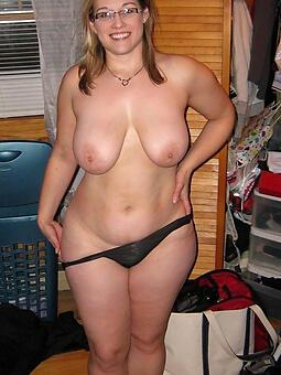 hotties mom milf free pics