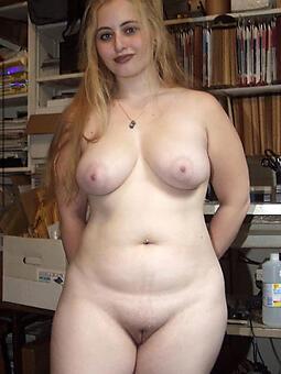 mom milf nudes tumblr