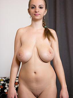 untalented nude moms over 30