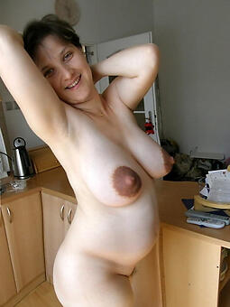 incompetent adult wife pussy hot pics