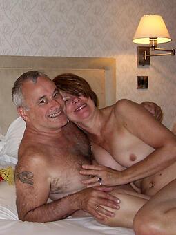 hot lassie wife xxx pics