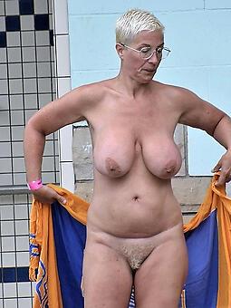 lady wife free porn x