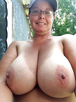 busty adult moms tumblr