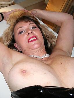 whore of age big tits pics