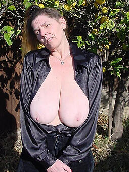 accurate tits little one sexy porn pics