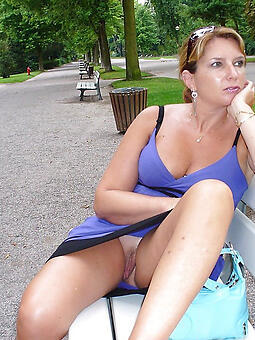 amateur mom upskirt easy unclothed pics