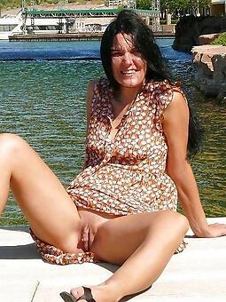 mature ecumenical upskirt sexy porn pics