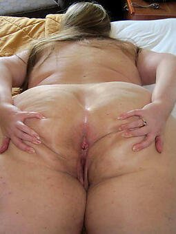 chubby asses moms porn tumblr