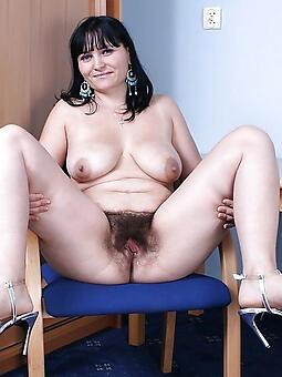 prudish senior upper classes Bohemian naked pics