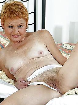 female parent perishable bush nudes tumblr