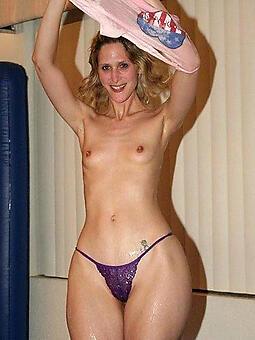 whore ladies panties