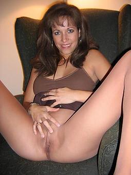 juggs hot moms regarding pantyhose