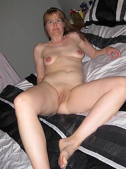 nude gentlefolk pussy porn tumblr