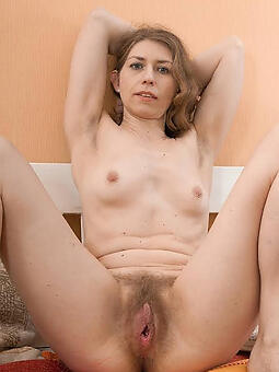 pretty mom like one another pussy pics