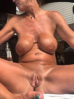 sexy ladies legs nudes tumblr