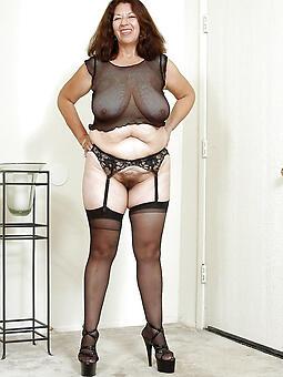 bawd ladies lingeries free pics
